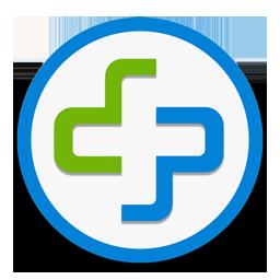 Splashtop SOS |Logiciels de support à distance pour l'informatique,  Support, Help Desks | Avec ou sans surveillance