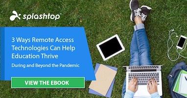 Drie manieren van onderwijs PDF