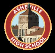 Estudio de caso de Asheville