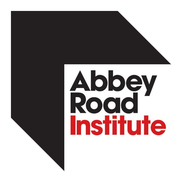 Estudio de caso del Instituto Abbey Road