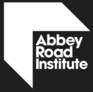 Abbey Road Institute案例研究