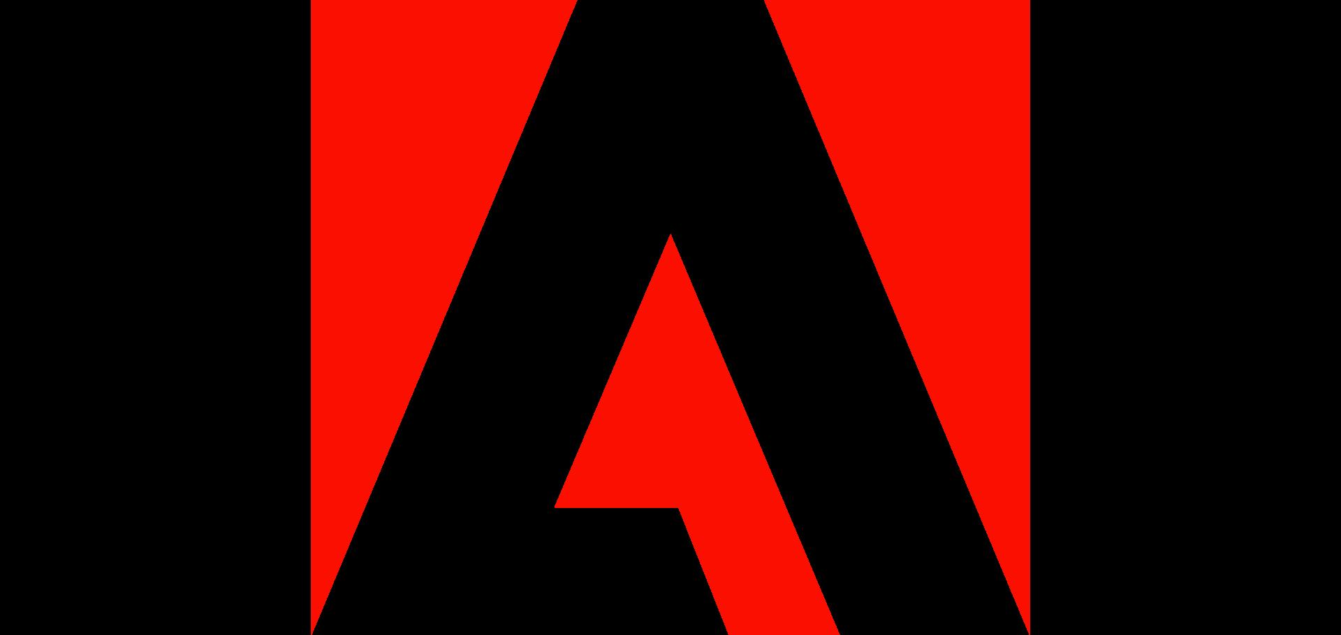 Vidéo d'Adobe Video