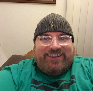 https://www.splashtop.com/wp-content/uploads/Chris-avatar.jpeg