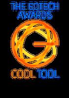 EdTech Digest - Finalist Cool Tool 2021