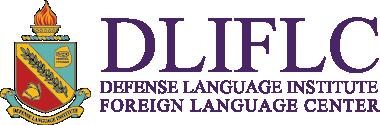 Logo DLIFLC