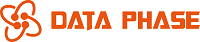 data phrase