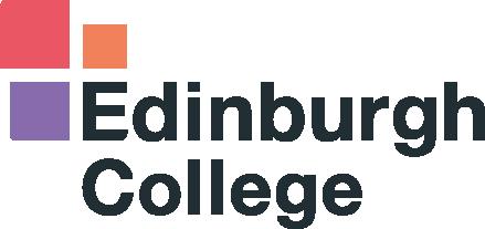 Edinburgh College– Logo