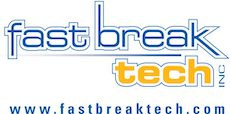 Fast Break Tech 案例分享
