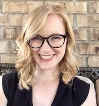 https://www.splashtop.com/wp-content/uploads/Gillian-Miller.jpeg