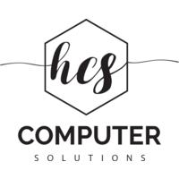 Estudio de caso de HCS Computer Solutions