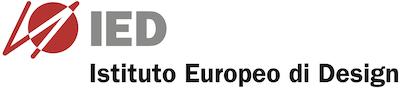 Instituto Europeo di Design Logo