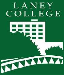 Laney College Case Study