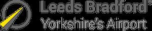 Leeds Bradford Yorkshire Airport