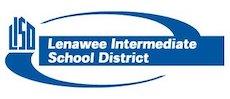 Estudio de caso de Lenawee ISD