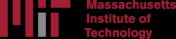 麻省理工学院徽标