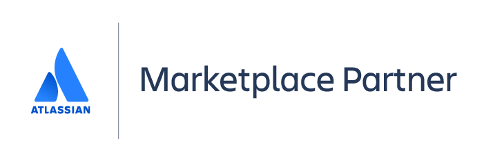 Partner Marketplace