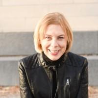 Michelle Burrows, Directora General de Marketing