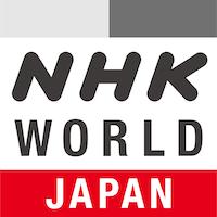 日本NHK世界