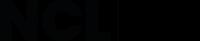 New College Lanarkshire– Logo
