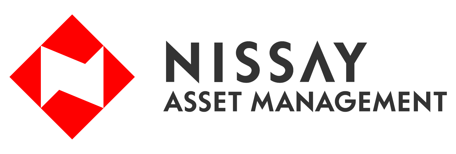 Nissay 資產管理 (Nissay Asset Management)