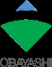 Obayashi