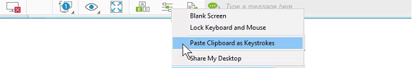 Paste_Clipboard_As_Keystrokes