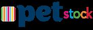 Estudio de Caso de PETstock