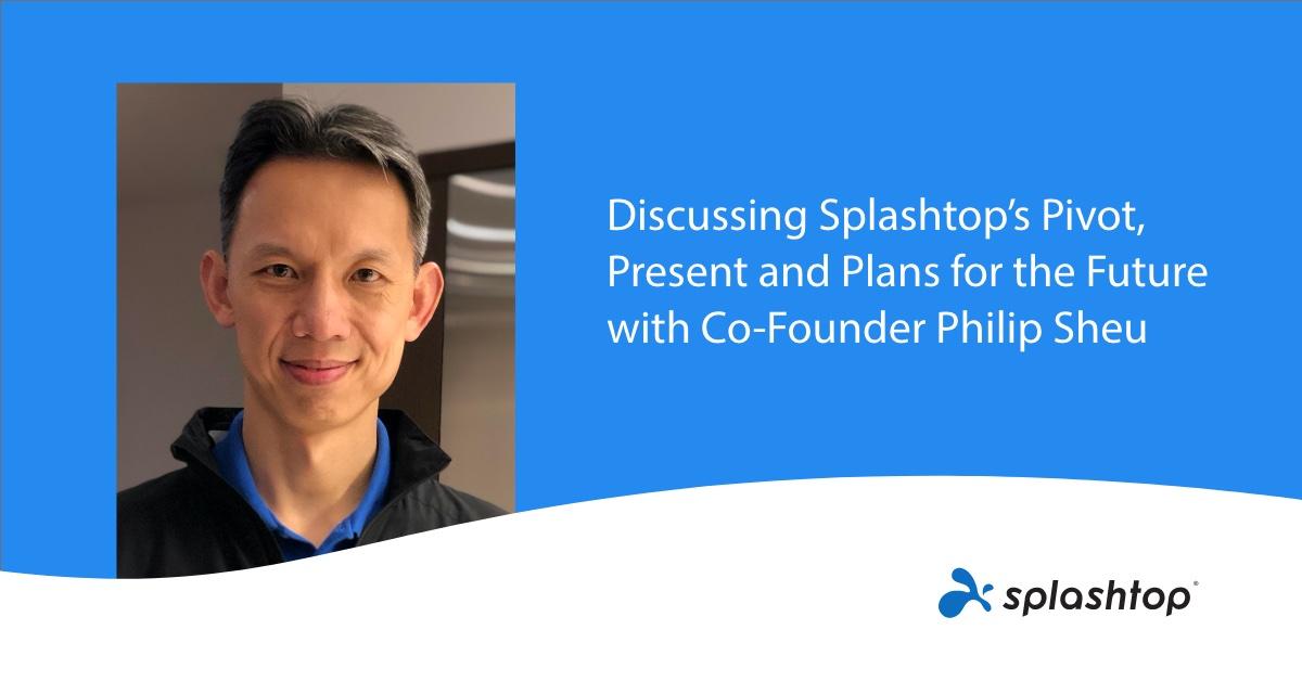 Phil Q&A