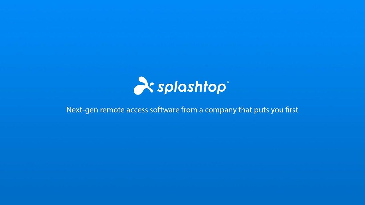 下一代远程访问软件,总是想您所想!