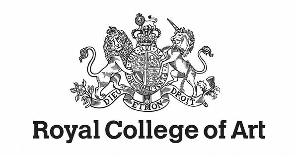 Royal College of Art– Logo