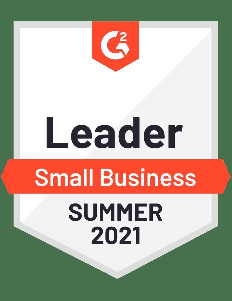 Splashtop Business Access ist führend im Bereich Remote-Desktop-Lösungen für kleine Unternehmen bei G2