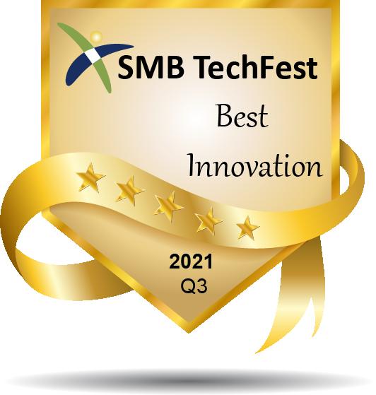Auf der SMB TechFest Conference sind einige der besten Anbieter der Technologiebranche vertreten.