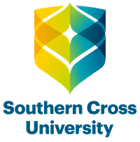 Southern Cross University– Logo