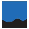 splashtop-logo2