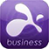 Splashtop-business-big-icon_7440