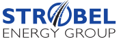 Strobel Energy Group