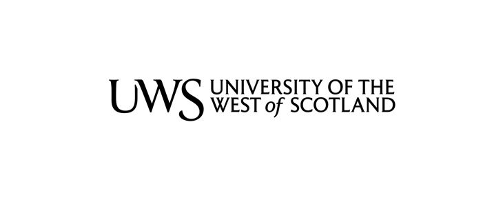 The University of the West of Scotland.jpg