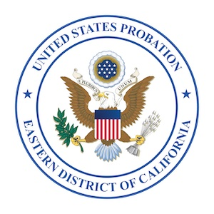 US Probation Eastern District of California