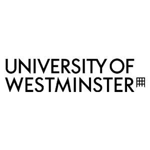 University of Westminster– Logo