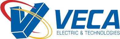 VECA Electric