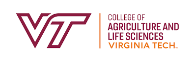 Virginia Tech CALS uses Splashtop Remote Support