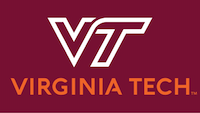 Virginia Tech Case Study