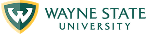 Wayne State University Case Study