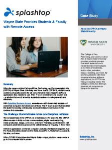 Wayne-State-Case-Study-Image