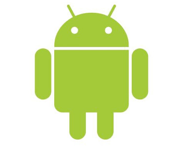 Android Remote Support