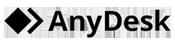 compare anydesk