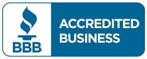 Logo du BBB