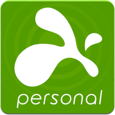 Splashtop Personal Remote Access