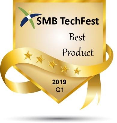 smb-techfest-2019