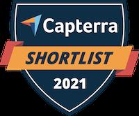 GetApp– Category Leaders2020– Badge